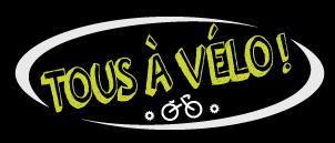 Balade à vélo dans la Manche (50) – Tous à vélo