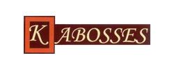 logo-kabosse