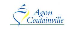 logo_agon