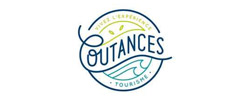 logo_coutances