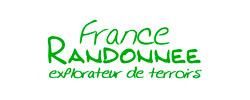logo_france_randonnee