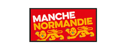 logo_manche_normandie