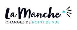 logo_manche_tourisme