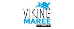 logo_viking_maree